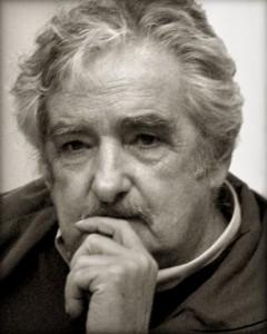 José_Mujica2