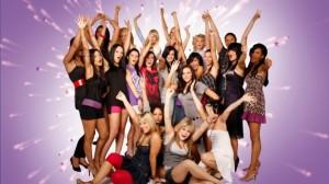concursos-fracaso-popstars