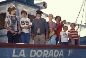 protagonistas-de-verano-azul-en-1981