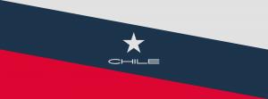 01-PORTADA CHILE