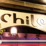 Chile_0059